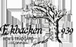 ekbacken939